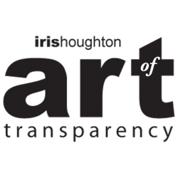 Art of Transparency